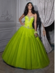 images/v/20111201/house-of-wu-quinceanera-dresses-style-56203-1.jpg