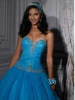 images/v/20111201/house-of-wu-quinceanera-dresses-style-56203-2.jpg