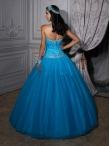 images/v/20111201/house-of-wu-quinceanera-dresses-style-56203-3.jpg