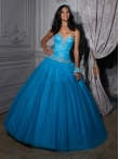 Discount House Of Wu Quinceanera Dresses Style 56203