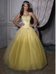 images/v/20111201/house-of-wu-quinceanera-dresses-style-56204-1.jpg