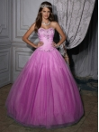 images/v/20111201/house-of-wu-quinceanera-dresses-style-56204-2.jpg