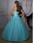 images/v/20111201/house-of-wu-quinceanera-dresses-style-56204-3.jpg