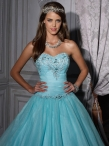 images/v/20111201/house-of-wu-quinceanera-dresses-style-56204-4.jpg