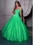 images/v/20111201/house-of-wu-quinceanera-dresses-style-56205-0.jpg