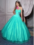 images/v/20111201/house-of-wu-quinceanera-dresses-style-56205-1.jpg