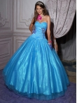 images/v/20111201/house-of-wu-quinceanera-dresses-style-56205-2.jpg