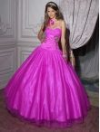 images/v/20111201/house-of-wu-quinceanera-dresses-style-56205-3.jpg