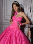 images/v/20111201/house-of-wu-quinceanera-dresses-style-56205-4.jpg