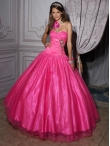Discount House Of Wu Quinceanera Dresses Style 56205