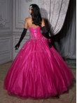 images/v/20111201/house-of-wu-quinceanera-dresses-style-56206-0.jpg