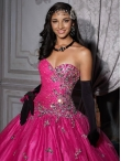 images/v/20111201/house-of-wu-quinceanera-dresses-style-56206-1.jpg