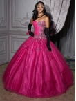 images/v/20111201/house-of-wu-quinceanera-dresses-style-56206-2.jpg