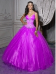 images/v/20111201/house-of-wu-quinceanera-dresses-style-56207-0.jpg