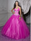 images/v/20111201/house-of-wu-quinceanera-dresses-style-56207-1.jpg