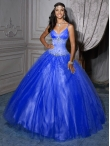 images/v/20111201/house-of-wu-quinceanera-dresses-style-56207-2.jpg