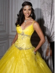 images/v/20111201/house-of-wu-quinceanera-dresses-style-56207-3.jpg