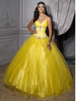 images/v/20111201/house-of-wu-quinceanera-dresses-style-56207-4.jpg
