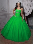 images/v/20111201/house-of-wu-quinceanera-dresses-style-56208-0.jpg