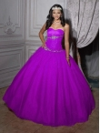 images/v/20111201/house-of-wu-quinceanera-dresses-style-56208-1.jpg