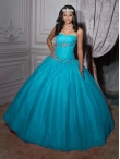 images/v/20111201/house-of-wu-quinceanera-dresses-style-56208-2.jpg