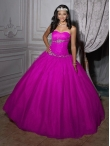 images/v/20111201/house-of-wu-quinceanera-dresses-style-56208-3.jpg