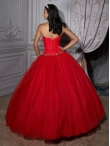 images/v/20111201/house-of-wu-quinceanera-dresses-style-56208-4.jpg