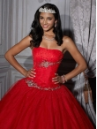 images/v/20111201/house-of-wu-quinceanera-dresses-style-56208-5.jpg