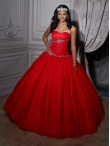 images/v/20111201/house-of-wu-quinceanera-dresses-style-56208-6.jpg
