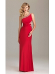 images/v/20111230/night-moves-backless-one-shoulder-night-moves-gown-nm-6437-0.jpg