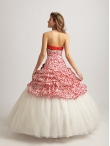 images/v/20111231/allure-quinceanera-dresses-style-q294-0.jpg