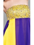 images/v/20120102/loose-fitting-two-toned-prom-dress-by-landa-cire-pc199-0.jpg