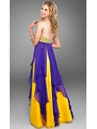 images/v/20120102/loose-fitting-two-toned-prom-dress-by-landa-cire-pc199-1.jpg