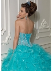 images/v/20120104/2012-lovely-ball-gown-sweetheart-neck-floor-length-quinceanera-dresses-88001-0.jpg