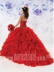 images/v/20120104/2012-pretty-ball-gown-strapless-floor-length-quinceanera-dresses-style-s12-4114-0.jpg