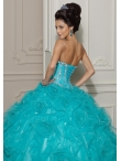 images/v/20120104/2012-special-ball-gown-sweetheart-neck-floor-length-quinceanera-dresses-88011-0.jpg