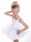 Discount Tiffany Flower Girl Dresses Style 23312