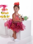 Discount Tiffany Flower Girl Dresses Style 23313