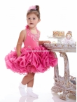 Discount Tiffany Flower Girl Dresses Style 23314