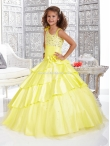 Discount Tiffany Flower Girl Dresses Style 33422