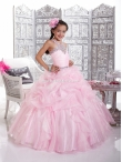 Discount Tiffany Flower Girl Dresses Style 33423