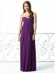 Discount Dessy Bridesmaid Dresses Style 2846