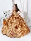 images/v/20120531/fiesta-quinceanera-dresses-style-56211-0.jpg