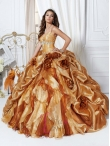 Discount Fiesta Quinceanera Dresses Style 56211