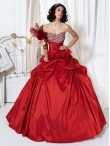 Discount Fiesta Quinceanera Dresses Style 56212
