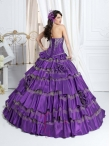 images/v/20120531/fiesta-quinceanera-dresses-style-56213-0.jpg