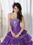 images/v/20120531/fiesta-quinceanera-dresses-style-56213-1.jpg