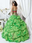 images/v/20120531/fiesta-quinceanera-dresses-style-56216-0.jpg