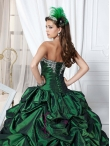 images/v/20120531/fiesta-quinceanera-dresses-style-style-56214-0.jpg