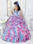 images/v/20120531/house-of-wu-quinceanera-dresses-style-26706-1.jpg